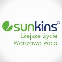 Sunkins