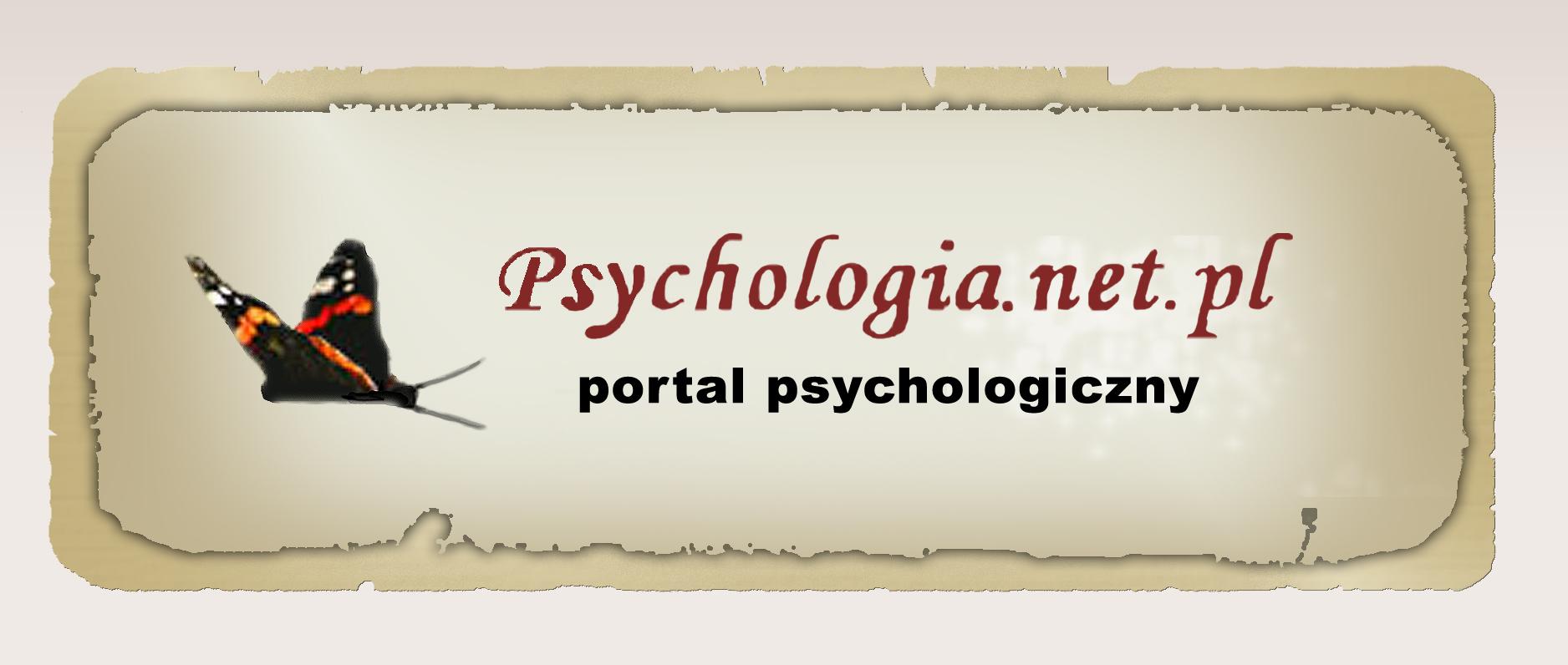 duze-logo-psychologia-net-pl